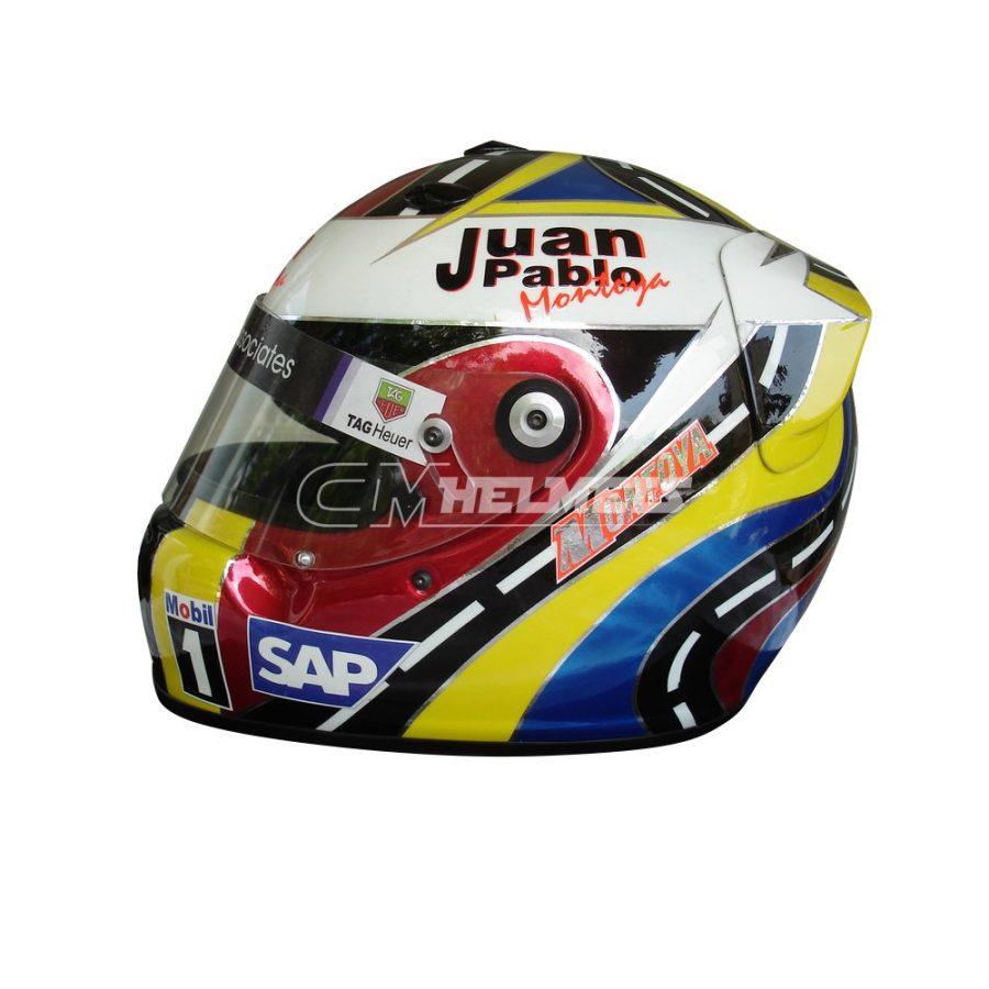 JUAN-PABLO-MONTOYA-2005-INTERLAGOS-GP-F1-REPLICA-HELMET-FULL-SIZE-4