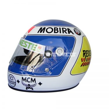 KEKE-ROSBERG-1982-WORLD-CHAMPION-F1-REPLICA-HELMET-FULL-SIZE-2