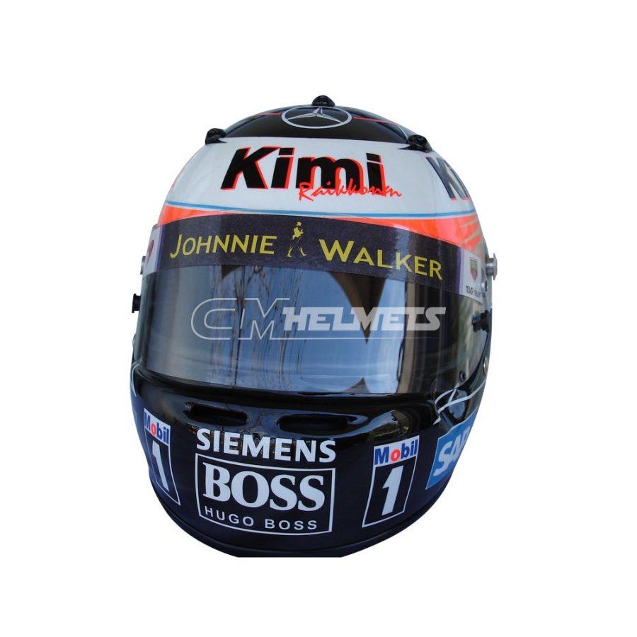 KIMI-RAIKKONEN-2006-WORLD-CHAMPION-JOHNNIE-WALKER-F1-REPLICA-HELMET-3