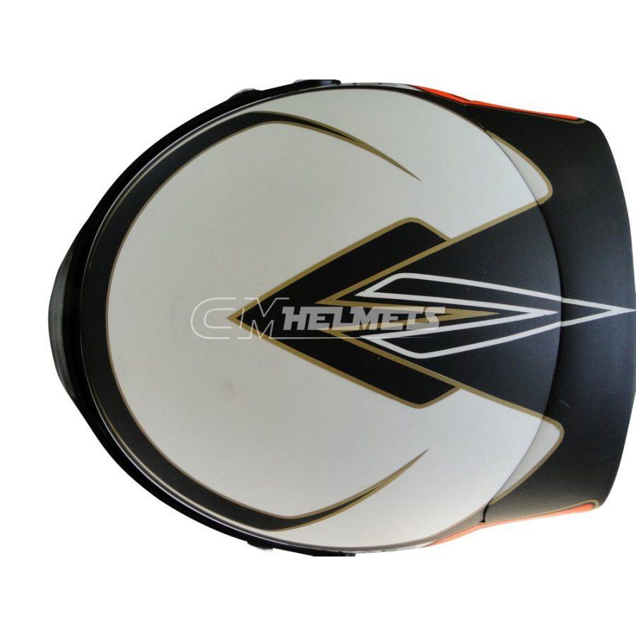KIMI-RAIKKONEN-2012-F1-REPLICA-HELMET-FULL-SIZE-7