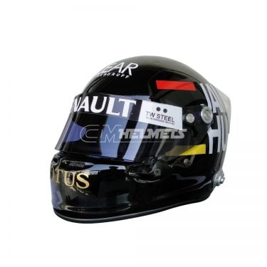 KIMI-RAIKKONEN-2012-JAMES-HUNT-TRIBUTE-MONACO-GP-F1-REPLICA-HELMET-FULL-SIZE-2