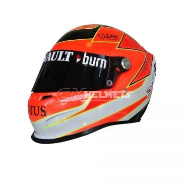 KIMI-RAIKKONEN-2013-JAMES-HUNT-TRIBUTE-MONACO-GP-TRIBUTE-F1-REPLICA-HELMET-FULL-SIZE-5