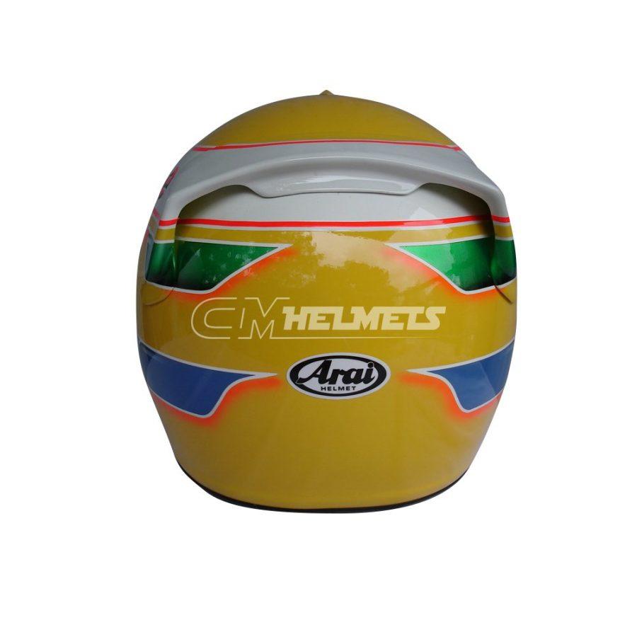 LEWIS-HAMILTON-2007-F1-REPLICA-HELMET-FULL-SIZE-3