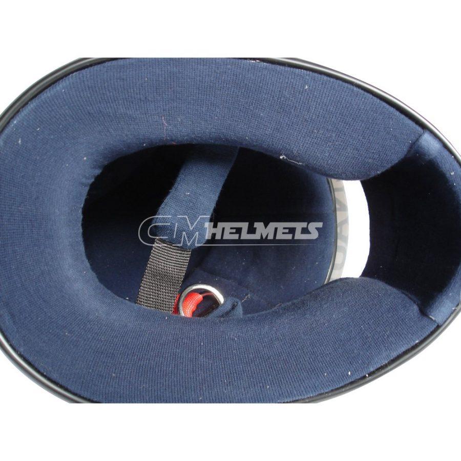 LEWIS-HAMILTON-2008-F1-REPLICA-HELMET-FULL-SIZE-6