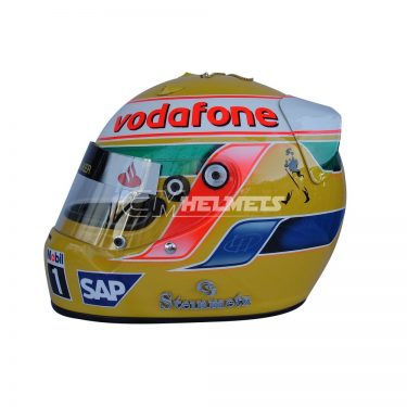 LEWIS-HAMILTON-2008-MONACO-GP-DIAMOND-EDITION-F1-REPLICA-HELMET-FULL-SIZE-3