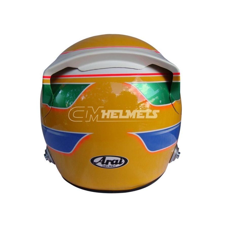 LEWIS-HAMILTON-2009-F1-REPLICA-HELMET-FULL-SIZE-5