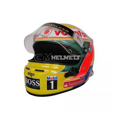 LEWIS-HAMILTON-2011-F1-REPLICA-HELMET-FULL-SIZE-4