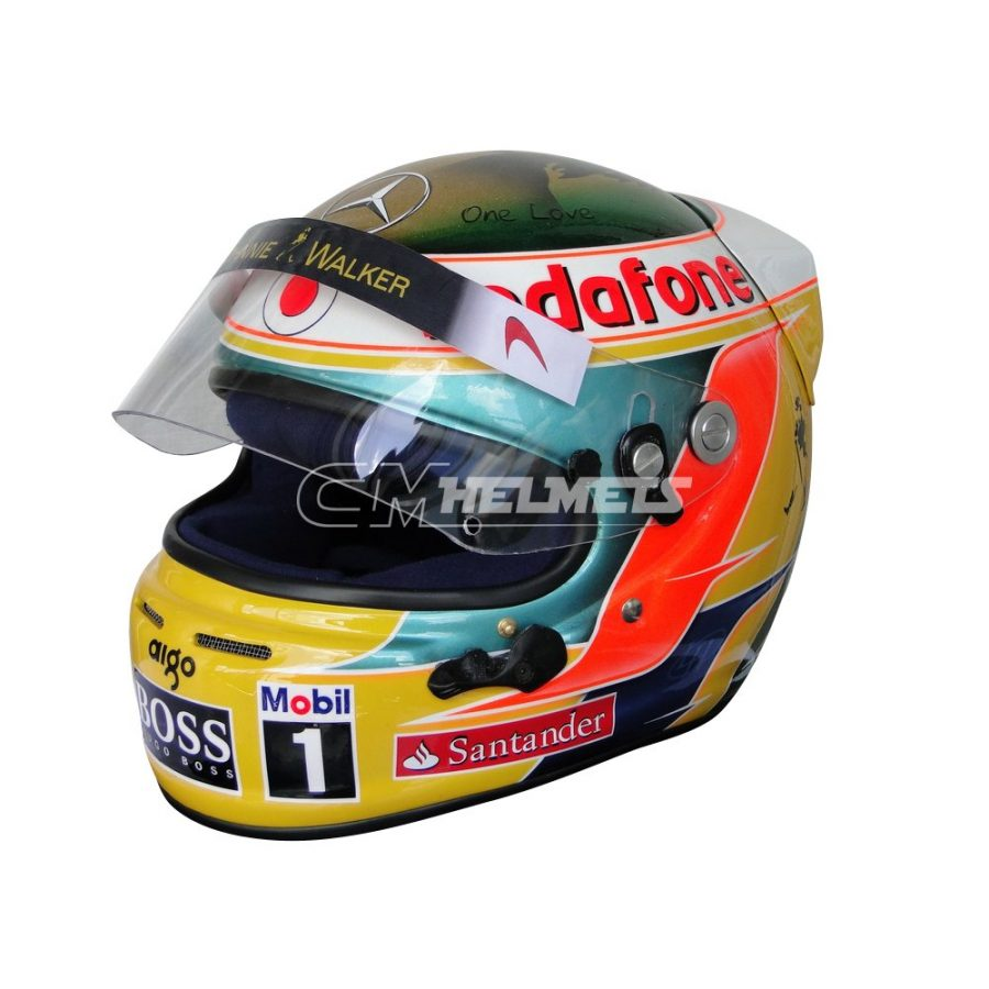 LEWIS-HAMILTON-2011-INDIAN-GP-BOB-MARLEY-TRIBUTE-F1-REPLICA-HELMET-FULL-SIZE-3
