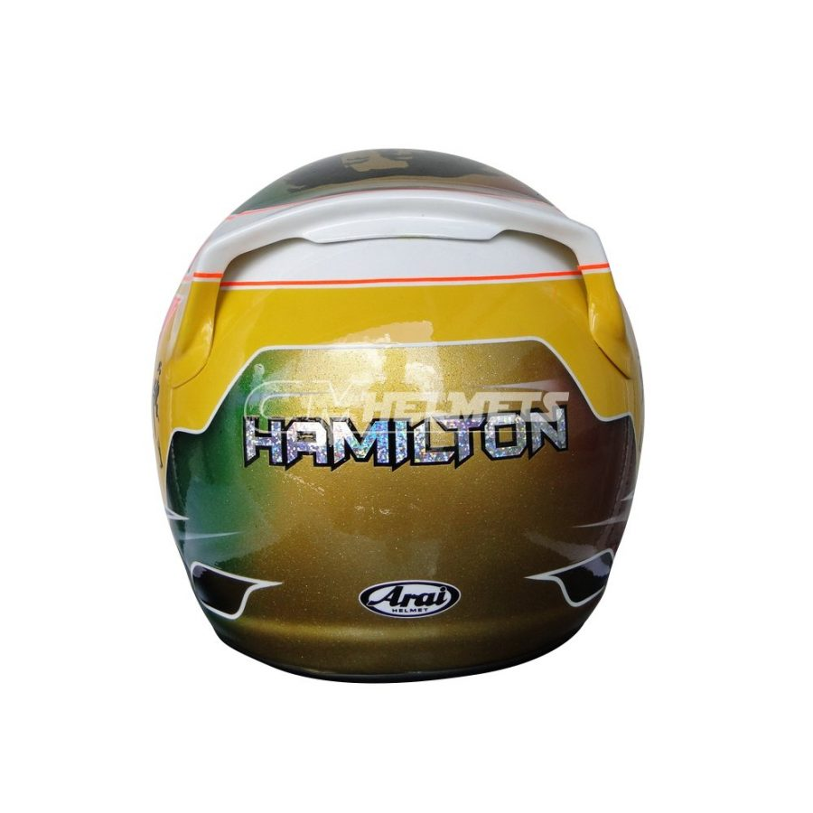 LEWIS-HAMILTON-2011-INDIAN-GP-BOB-MARLEY-TRIBUTE-F1-REPLICA-HELMET-FULL-SIZE-5