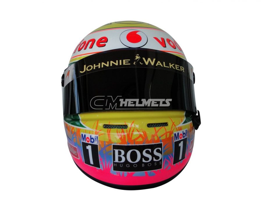 LEWIS-HAMILTON-2012-INTERLAGOS-GP-F1-REPLICA-HELMET-FULL-SIZE-3