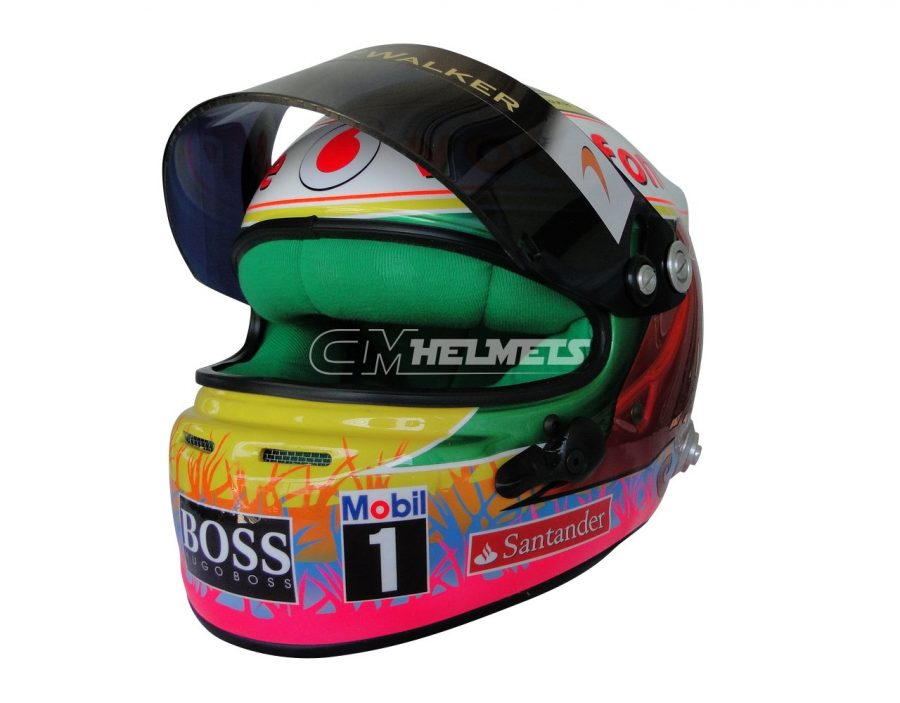 LEWIS-HAMILTON-2012-INTERLAGOS-GP-F1-REPLICA-HELMET-FULL-SIZE-4