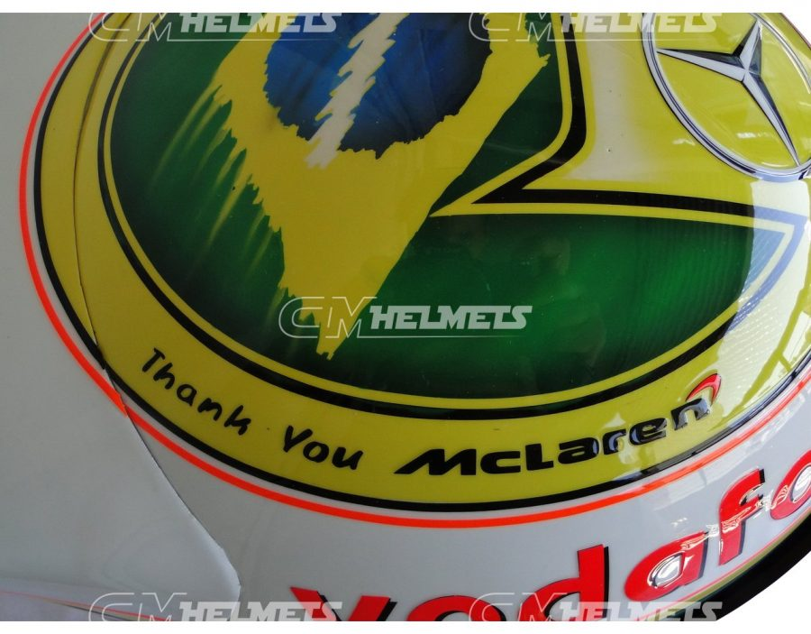 LEWIS-HAMILTON-2012-INTERLAGOS-GP-F1-REPLICA-HELMET-FULL-SIZE-8