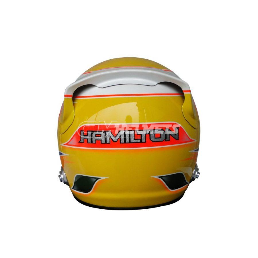 LEWIS-HAMILTON-2012-MONTREAL-CANADA-GP-F1-REPLICA-HELMET-FULL-SIZE-5