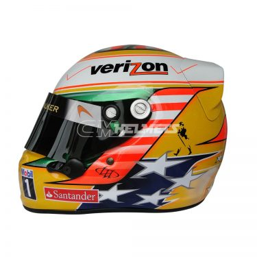 LEWIS-HAMILTON-2012-USA-TEXAS-GP-F1-REPLICA-HELMET-FULL-SIZE-2