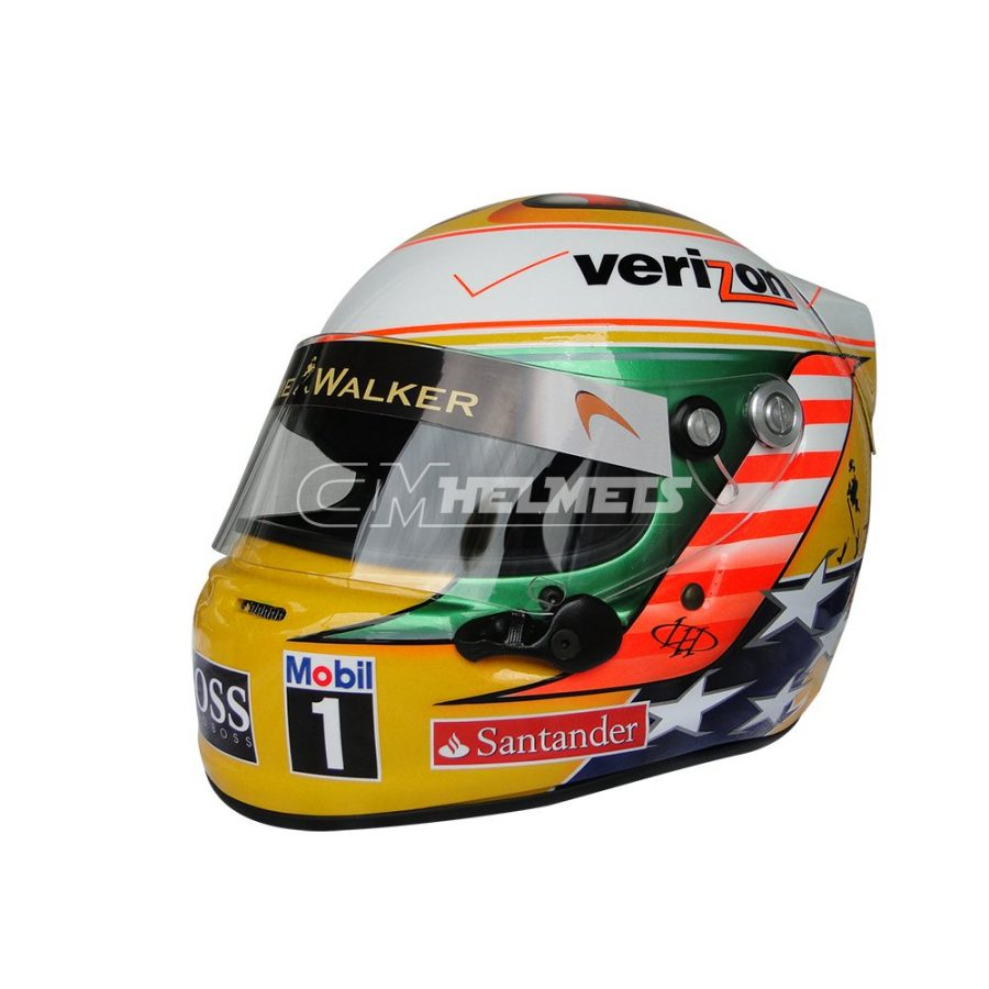LEWIS-HAMILTON-2012-USA-TEXAS-GP-F1-REPLICA-HELMET-FULL-SIZE-3