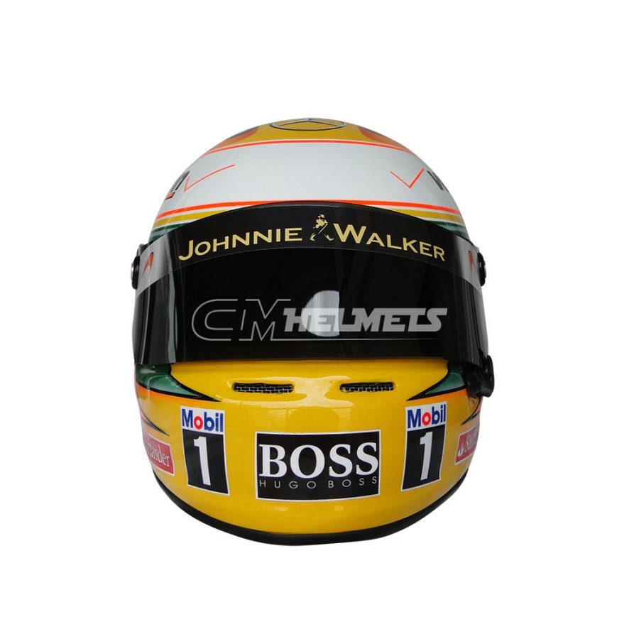 LEWIS-HAMILTON-2012-USA-TEXAS-GP-F1-REPLICA-HELMET-FULL-SIZE-5