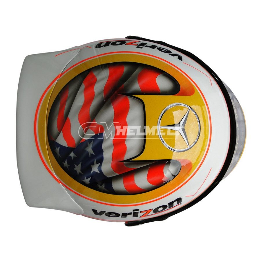 LEWIS-HAMILTON-2012-USA-TEXAS-GP-F1-REPLICA-HELMET-FULL-SIZE-7