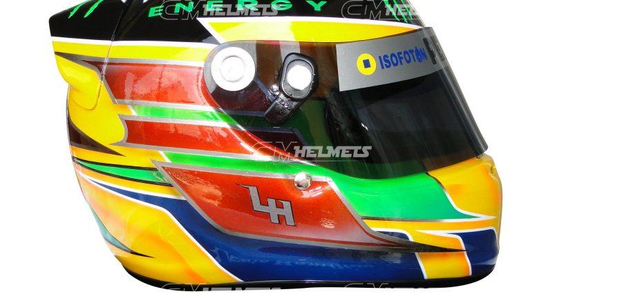 LEWIS-HAMILTON-2013-GP-F1-REPLICA-HELMET-FULL-SIZE-8