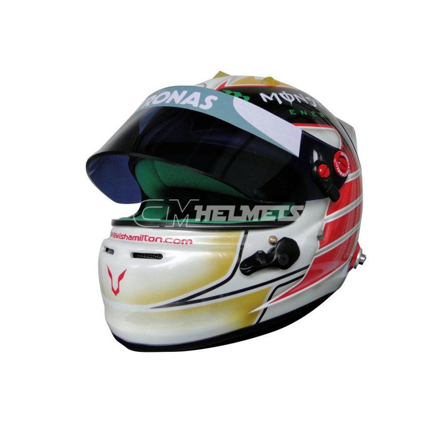 LEWIS-HAMILTON-2014-GP-F1-REPLICA-3