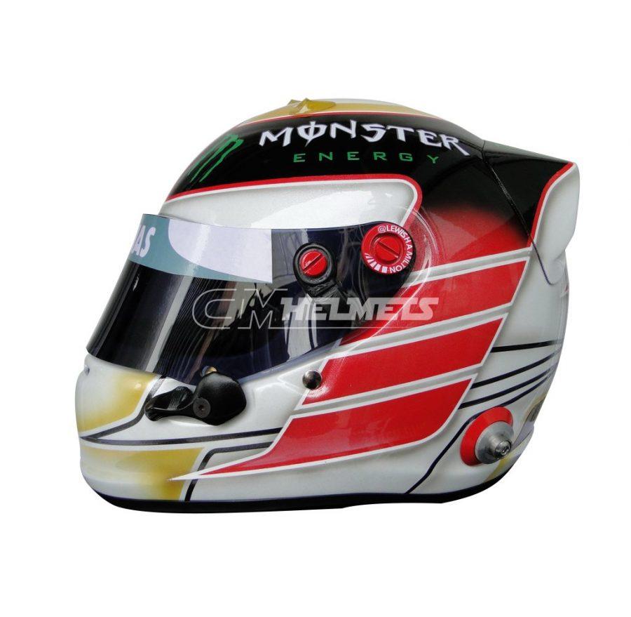 LEWIS-HAMILTON-2014-GP-F1-REPLICA-5