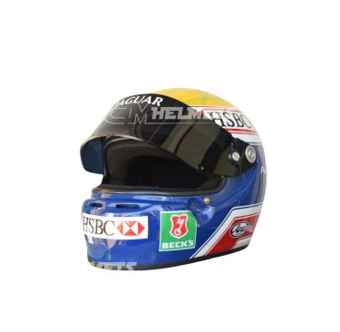 MARK-WEBBER-2004-F1-REPLICA-HELMET-FULL-SIZE-3