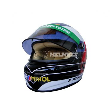 MICHAEL-SCHUMACHER-1993-F1-REPLICA-HELMET-FULL-SIZE-3