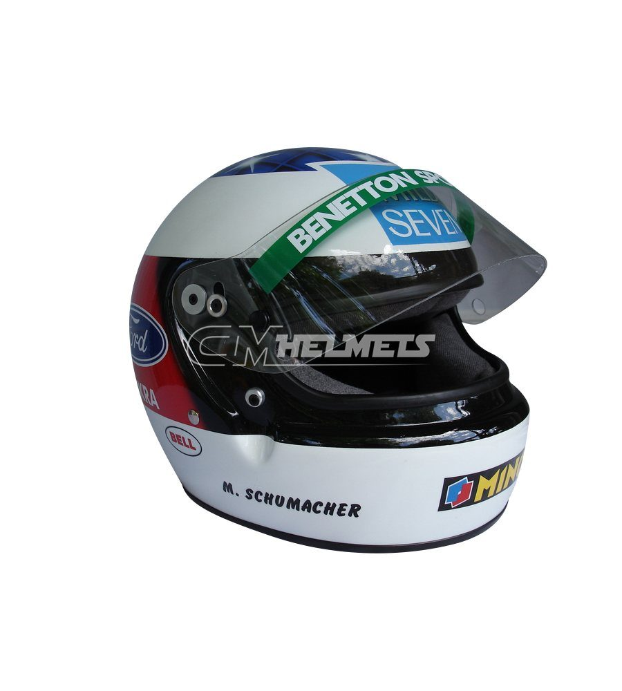 MICHAEL-SCHUMACHER-1994-F1-REPLICA-HELMET-FULL-SIZE-3