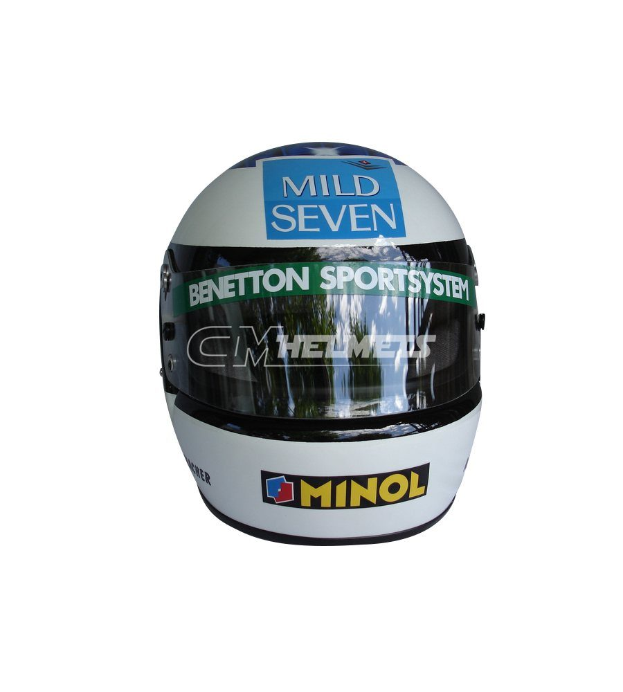MICHAEL-SCHUMACHER-1994-F1-REPLICA-HELMET-FULL-SIZE-4