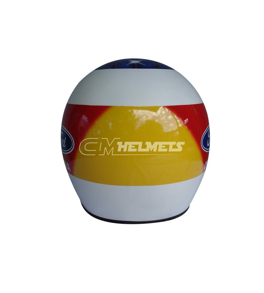 MICHAEL-SCHUMACHER-1994-F1-REPLICA-HELMET-FULL-SIZE-5