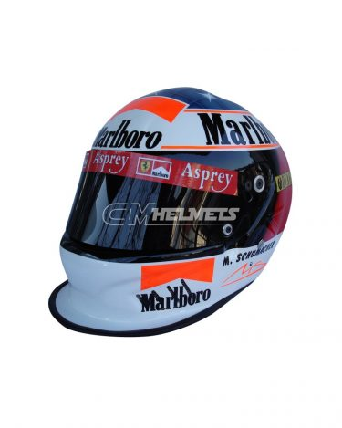 MICHAEL-SCHUMACHER-1997-F1-REPLICA-HELMET-FULL-SIZE-2
