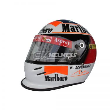 MICHAEL-SCHUMACHER-1998-F1-REPLICA-HELMET-FULL-SIZE-5