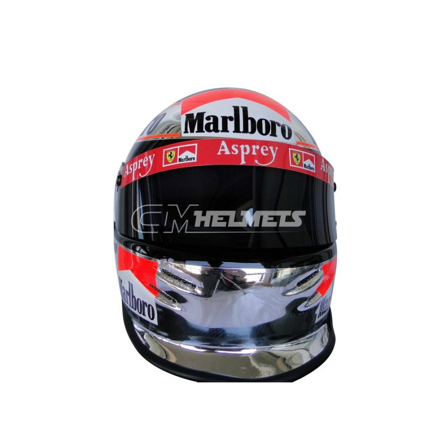 MICHAEL-SCHUMACHER-1998-SUZUKA-GP-F1-REPLICA-HELMET-FULL-SIZE-5