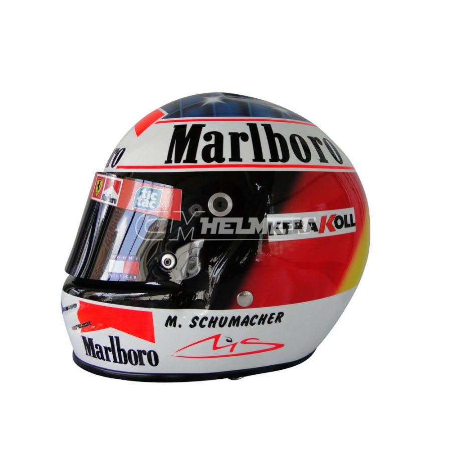 MICHAEL-SCHUMACHER-2000-F1-REPLICA-HELMET-FULL-SIZE-2