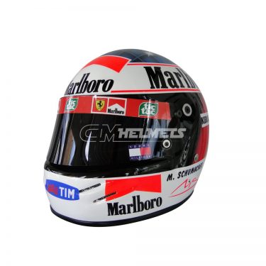 MICHAEL-SCHUMACHER-2000-F1-REPLICA-HELMET-FULL-SIZE-3