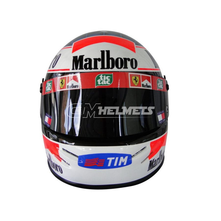 MICHAEL-SCHUMACHER-2000-F1-REPLICA-HELMET-FULL-SIZE-4