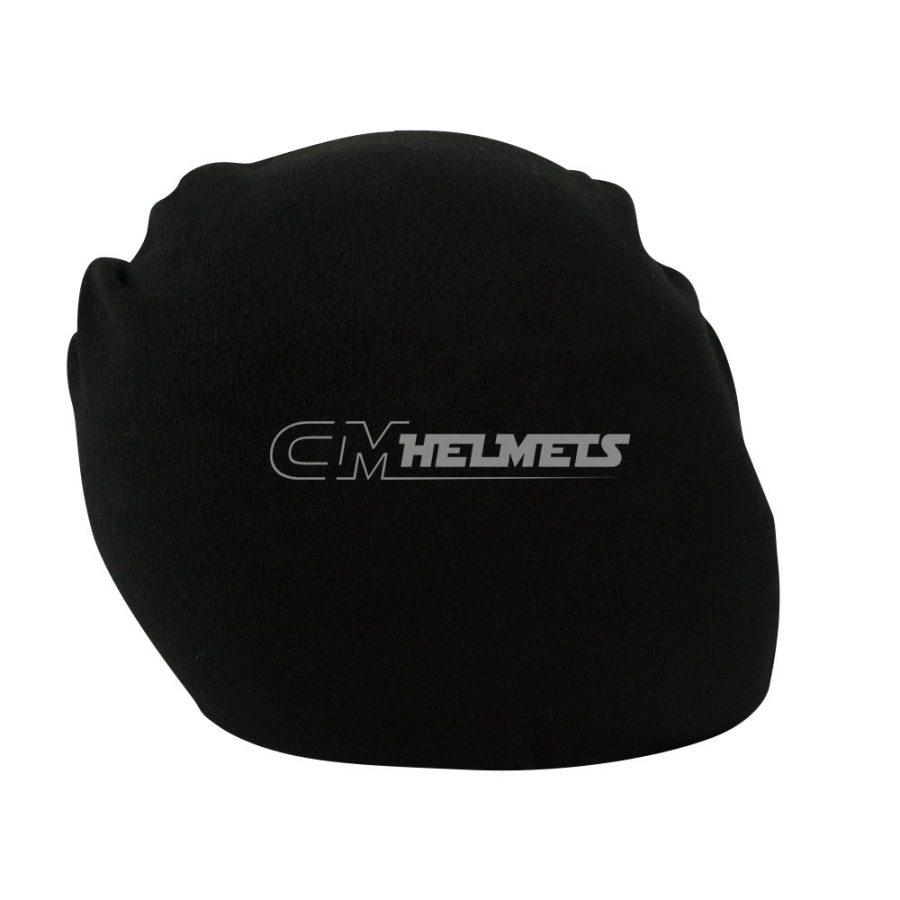 MICHAEL-SCHUMACHER-2001-COMMEMORATIVE-911-EDITION-F1-REPLICA-HELMET-FULL-SIZE-9