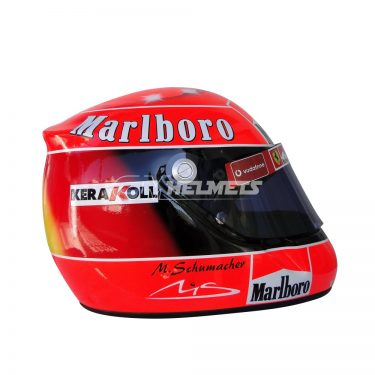 MICHAEL-SCHUMACHER-2002-COMMEMORATIVE-5TH-CHAMPIONSHIP-F1-REPLICA-HELMET-FULL-SIZE-1