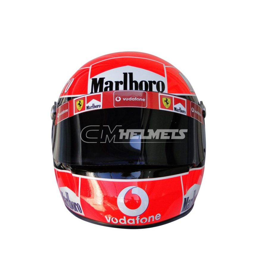 MICHAEL-SCHUMACHER-2002-COMMEMORATIVE-5TH-CHAMPIONSHIP-F1-REPLICA-HELMET-FULL-SIZE-2