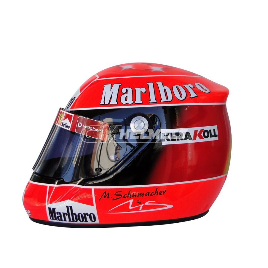 MICHAEL-SCHUMACHER-2002-COMMEMORATIVE-5TH-CHAMPIONSHIP-F1-REPLICA-HELMET-FULL-SIZE-3