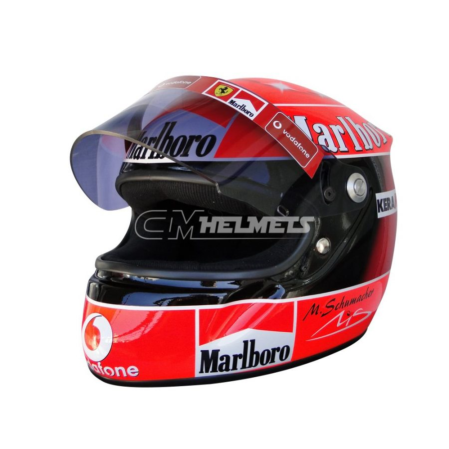 MICHAEL-SCHUMACHER-2002-COMMEMORATIVE-5TH-CHAMPIONSHIP-F1-REPLICA-HELMET-FULL-SIZE-5
