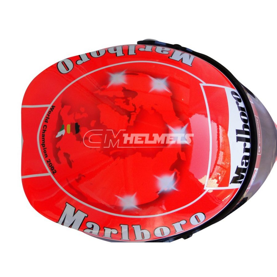 MICHAEL-SCHUMACHER-2002-COMMEMORATIVE-5TH-CHAMPIONSHIP-F1-REPLICA-HELMET-FULL-SIZE-7