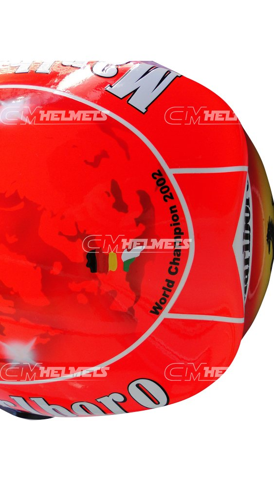 MICHAEL-SCHUMACHER-2002-COMMEMORATIVE-5TH-CHAMPIONSHIP-F1-REPLICA-HELMET-FULL-SIZE-8