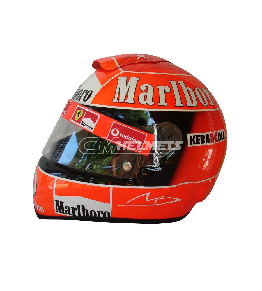 MICHAEL-SCHUMACHER-2003-F1-REPLICA-HELMET-FULL-SIZE-2