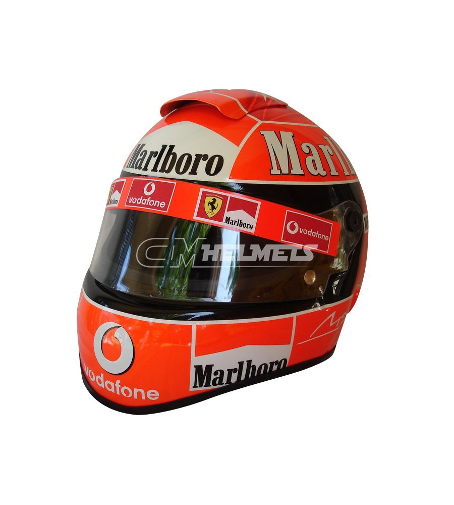 MICHAEL-SCHUMACHER-2003-F1-REPLICA-HELMET-FULL-SIZE-3