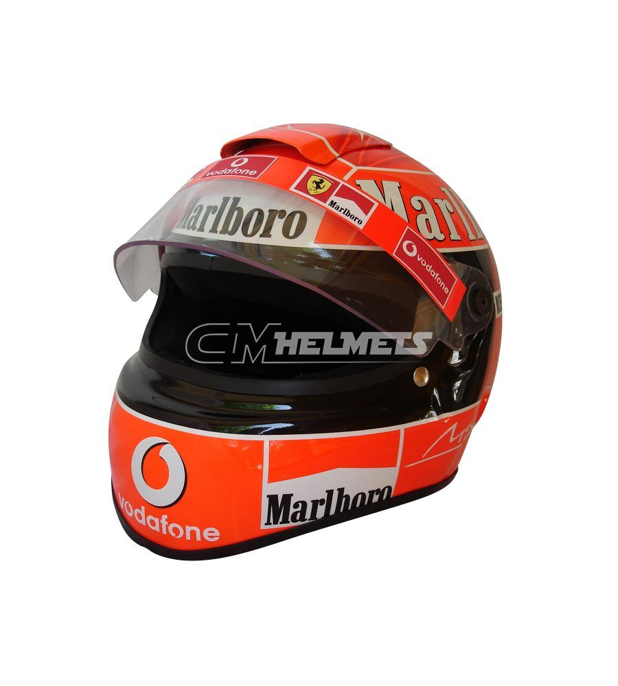 MICHAEL-SCHUMACHER-2003-F1-REPLICA-HELMET-FULL-SIZE-5