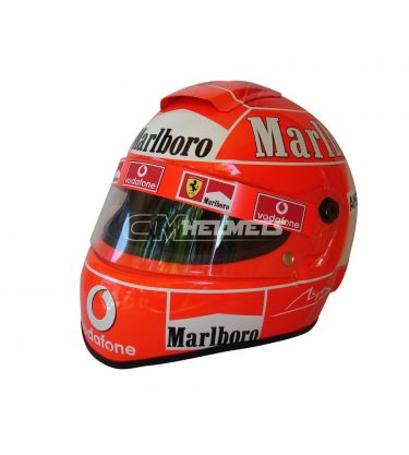MICHAEL-SCHUMACHER-2004-NEW-MONZA-F1-REPLICA-HELMET-FULL-SIZE-4