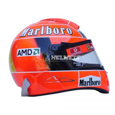 MICHAEL-SCHUMACHER-2004-WORLD-CHAMPION-F1-REPLICA-HELMET-FULL-SIZE-1