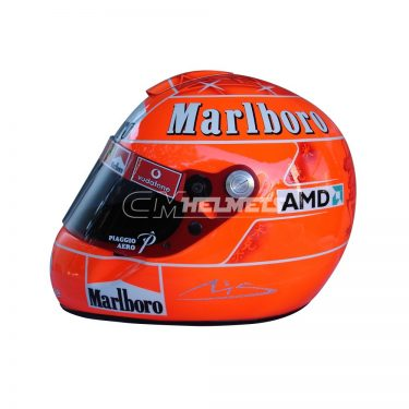 MICHAEL-SCHUMACHER-2006-F1-REPLICA-HELMET-FULL-SIZE-5