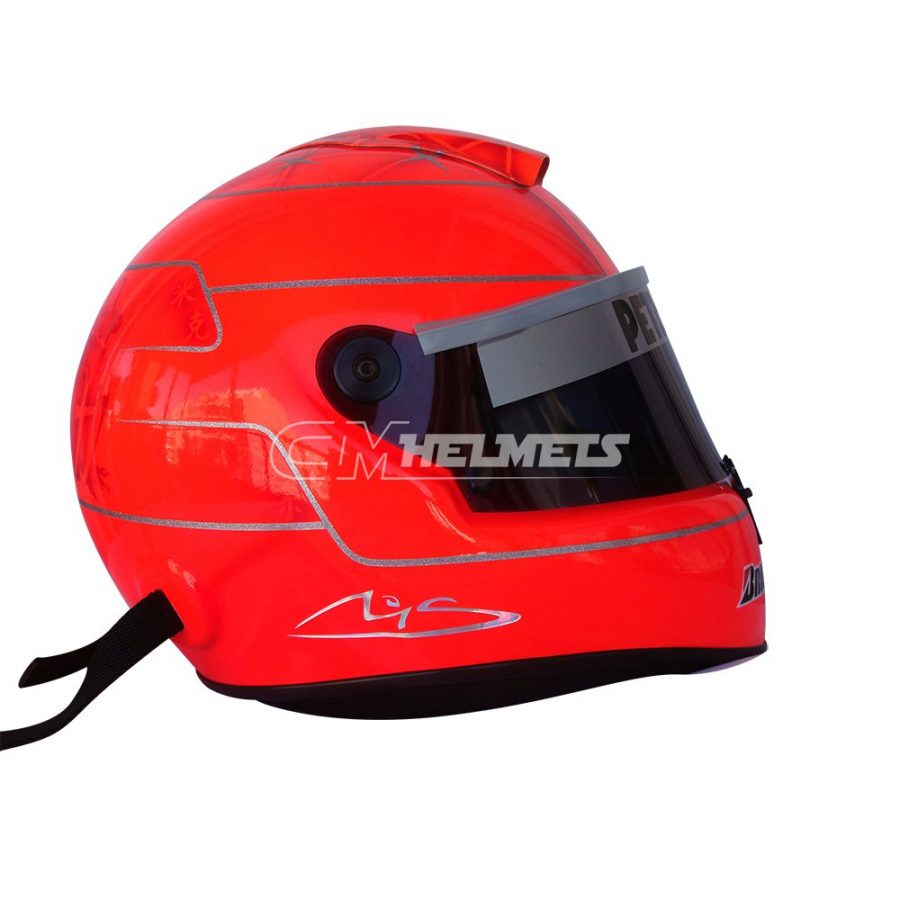 MICHAEL-SCHUMACHER-2010-F1-REPLICA-HELMET-FULL-SIZE-1