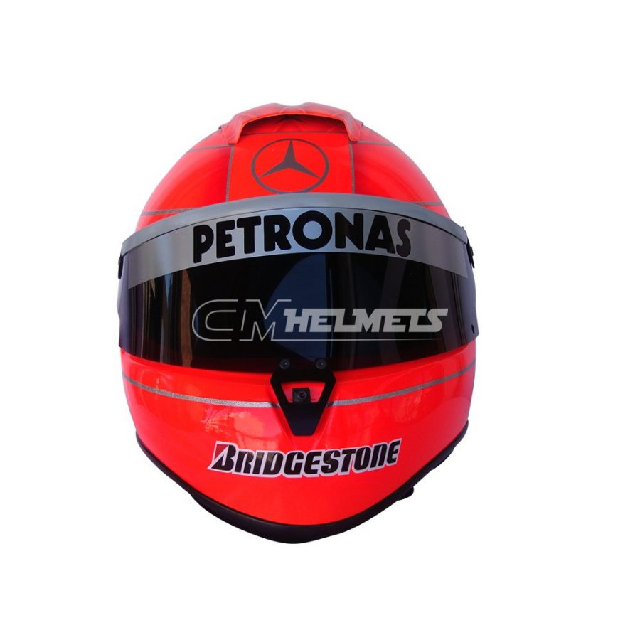 MICHAEL-SCHUMACHER-2010-F1-REPLICA-HELMET-FULL-SIZE-2